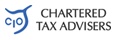 Chartered tax advisors